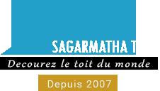 Sagarmatha Trek